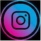 High Society on Instagram