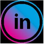 High Society on LinkedIn